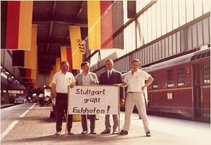 16. DSB-Fest_1968_stuttgart1