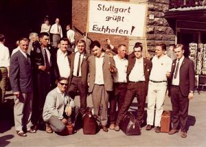 16. DSB-Fest_1968_stuttgart2