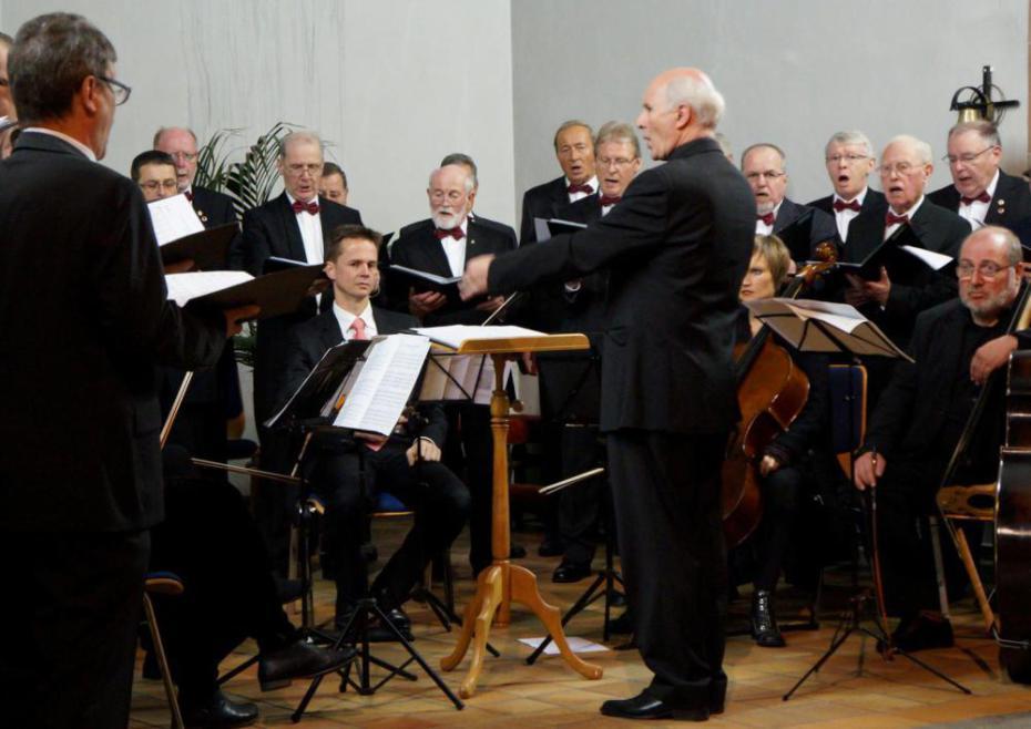 2014_Geistliche_Abendmusik_nnp