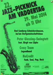 Jazz-Picknick-am-Vaddertag