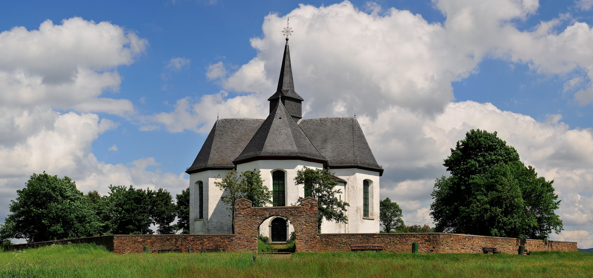 Kreuzkapelle-Bad-Camberg